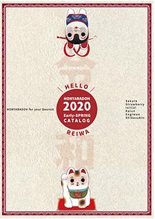 2020es